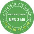 keuringsstickers-met-nen-3140-opdruk-groen