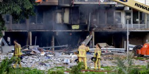 gasexplosie-in-diemen-was-gevolg-van-gebrekkige-informatie