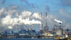 NOx-emissiestandaard