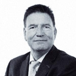Erik Overtoom