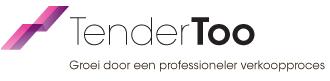 Logo TenderToo