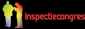 logo_inspectiecongres