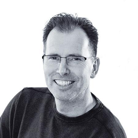 MICHEL VAN DER AA - VAN EMPEL INSPECTIES EN ADVISERING