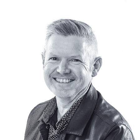 FRANK OOSTENDORP - VAN EMPEL INSPECTIES EN ADVISERING