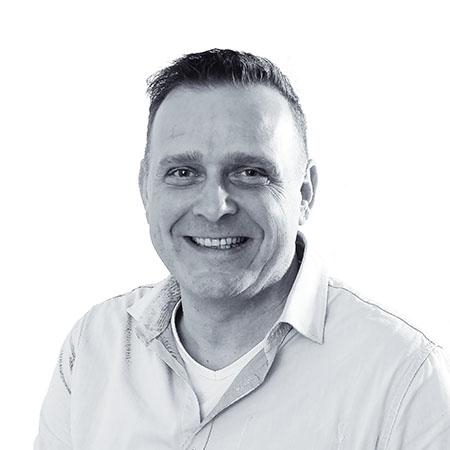 EDWIN VERBEEK - VAN EMPEL INSPECTIES EN ADVISERING