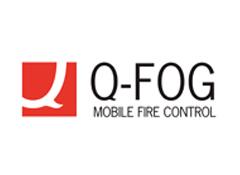 logo q-fog