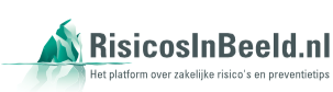 risicosinbeeld.nl