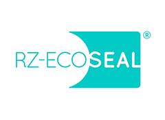 logo rz-ecoseal