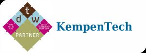 Kempentech
