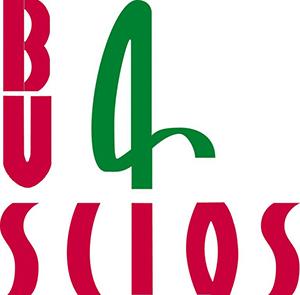 Logo BV SCIOS