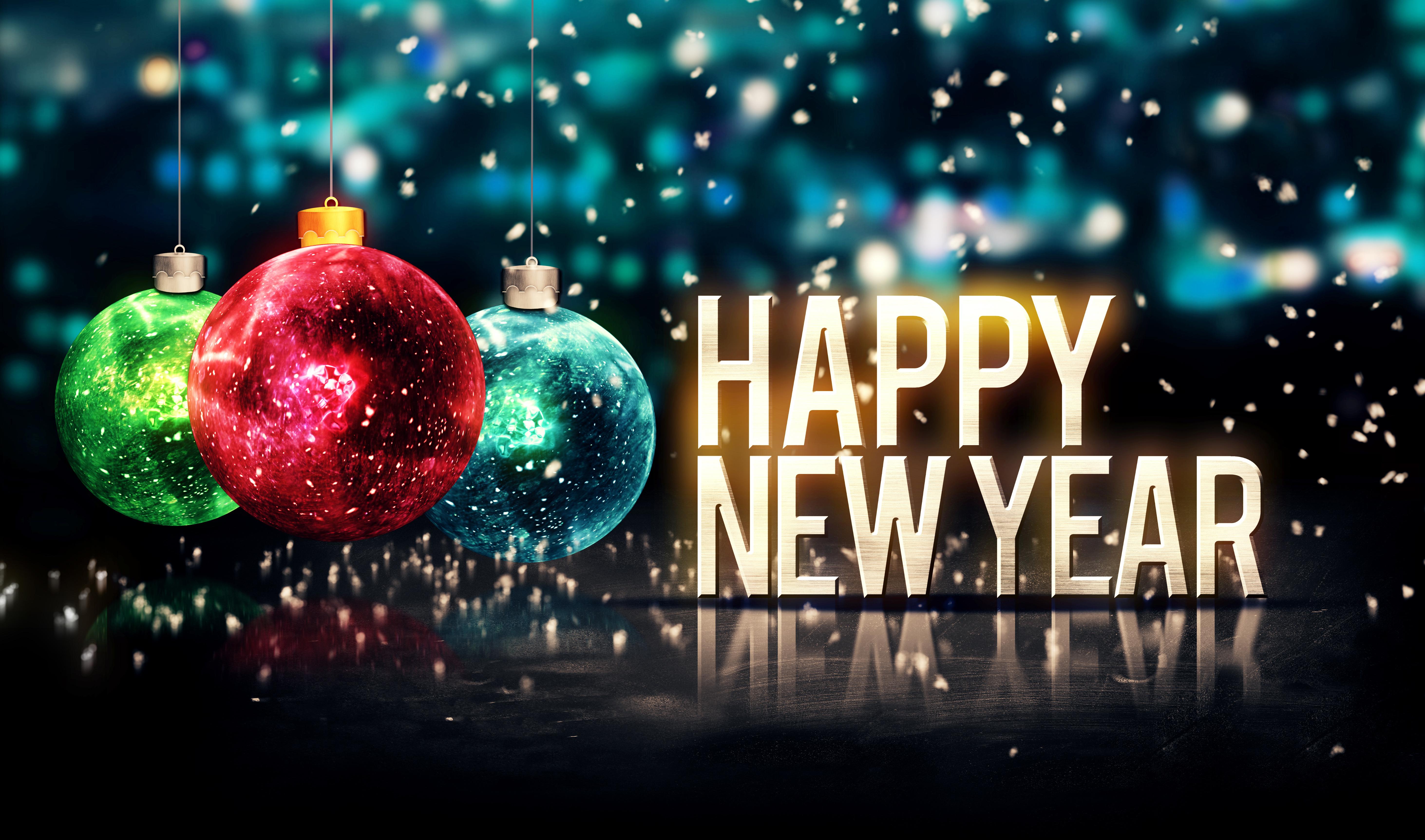 Wij wensen u een veilig 2019, 2020, 2021, 2022……..