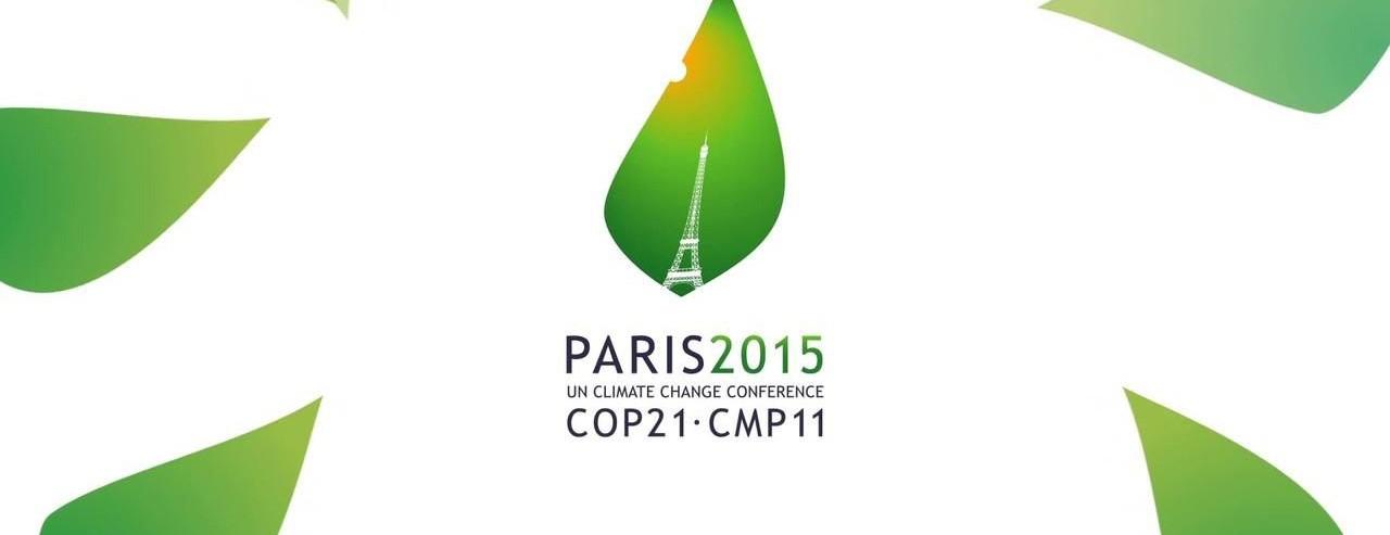Ontwerp Klimaatakkoord klaar