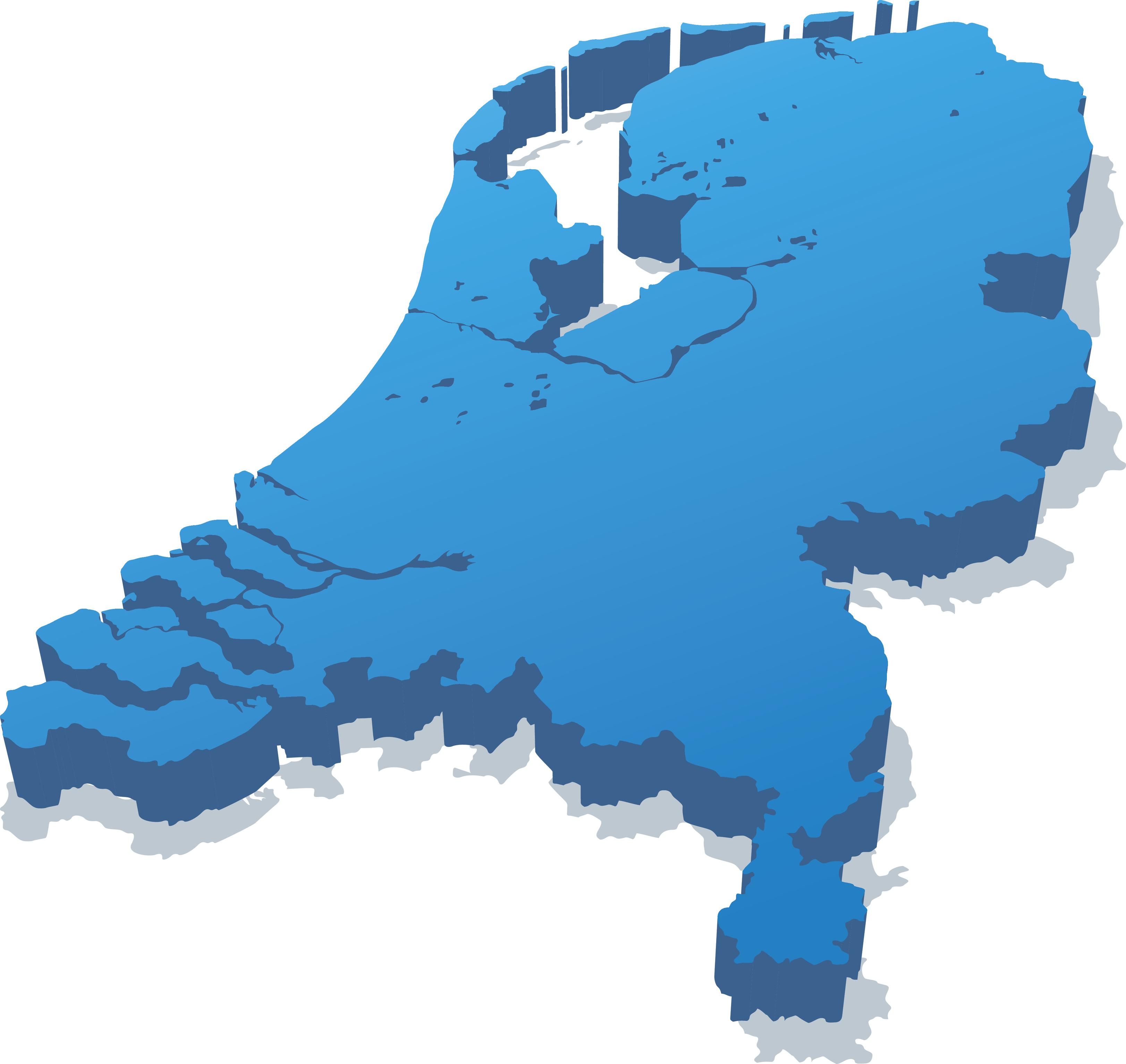 Van Empel Inspecties Nederland