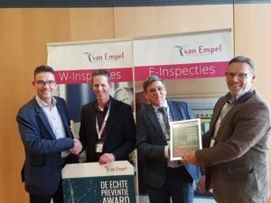 Echte_preventie_award_2019