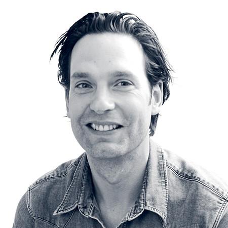 Paul Ermshaus