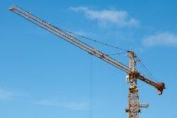 Stikstofberekening bouw - van Empel Milieu Advies