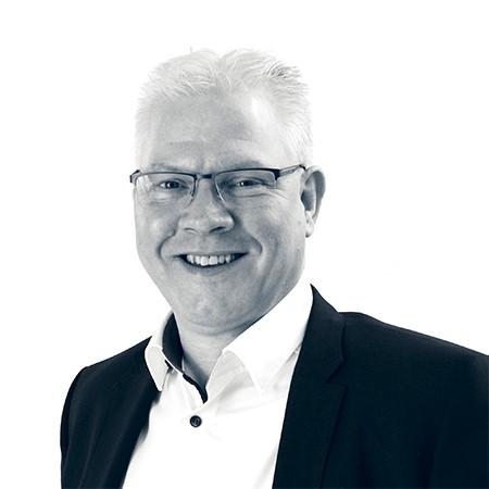 Michael Kuylaars - van Empel inspecties en Advisering